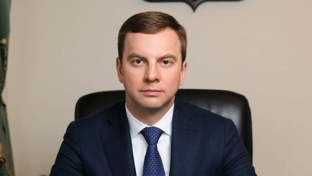 Рабочая встреча в Москомспорте