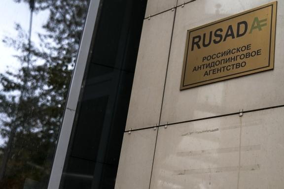 Президент ФЛА Москвы: У нас нет шансов доказать WADA свою правоту