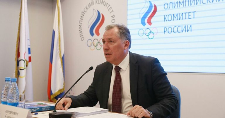 Станислав Поздняков прокомментировал итоги внеочередной выборной конференции ВФЛА